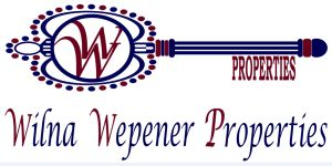 Wilna Wepener Properties, Highway and Surrounds