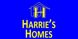 Harries Homes
