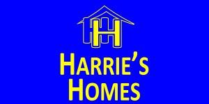 Harries Homes