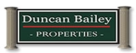 Duncan Bailey Properties