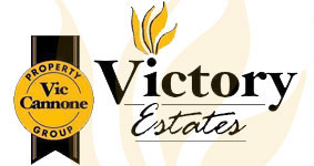 Victory Estates