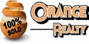 Orange Realty