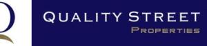 Quality Street Properties