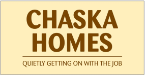 Chaska Homes, Real Estate, Kirstenhof