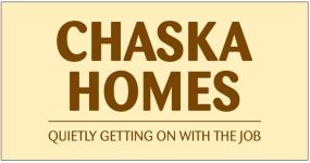 Chaska Homes, Real Estate, Kirstenhof