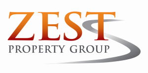 Zest Property Group