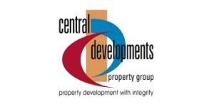 Central Developments Midrand