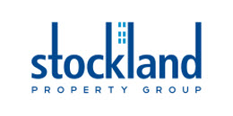 Stockland Property Group