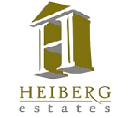 Heiberg Estates, Pretoria