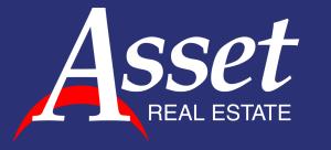 Asset Real Estate-Randpark Ridge