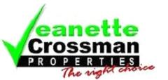 Jeanette Crossman Properties