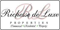Richesse du Lux Properties-Richesse de Lux Properties Wapadrand