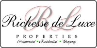 Richesse du Lux Properties, Richesse de Lux Properties Wapadrand