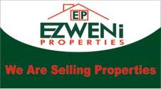 Ezweni Properties, Khayelitsha
