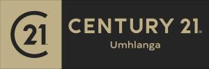 Century 21, Durban North/Umhlanga