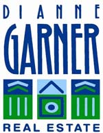 Dianne Garner Real Estate
