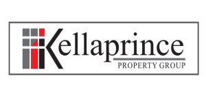 Kellaprince Property Group-Kellaprince Properties Nelspruit cc