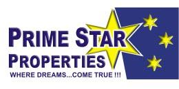 Primestar Properties, Prime Star Properties