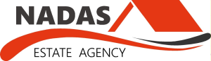 Nadas Estate Agency