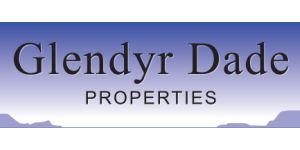 Glendyr Dade Properties