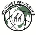 Wiltinnet Properties