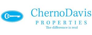 ChernoDavis Properties