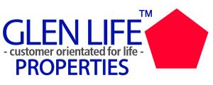 Glen Life properties
