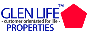 Glen Life properties