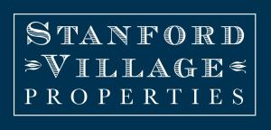 Stanford Village Properties
