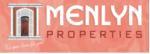 Menlyn Properties