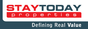 Stay Today Properties-Staytoday Properties Richmond Hill