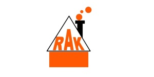 RAK Property Holdings