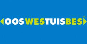 Oos Wes Tuis Bes