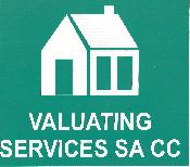 Valuating Services