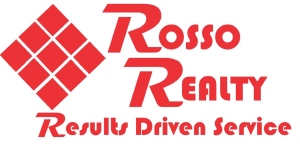 Rosso Realty
