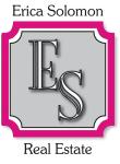 Erica Solomon Real Estate, Erica Solomon Waverley
