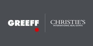 Greeff Properties, Greeff - Hout Bay