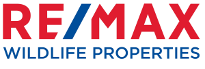 RE/MAX, Wildlife Properties