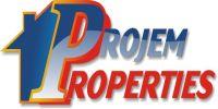 Projem Properties