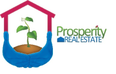 Prosperity Real Estate, Irene