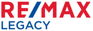 RE/MAX-Legacy Potchefstroom