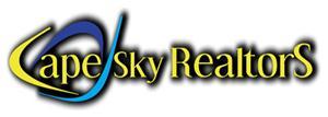 Cape Sky Properties, Cape Sky Realtors