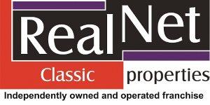 RealNet-Classic