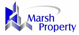 Marsh Properties, Marsh Property Century City