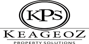 Keageoz Property Solutions-Keageoz Holdings