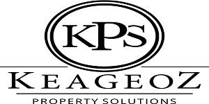 Keageoz Property Solutions, Keageoz Holdings