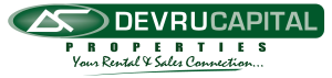 Devru Capital