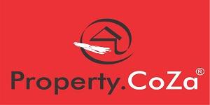 Property.CoZa-Fourways