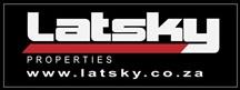 Latsky Properties-Noordhoek