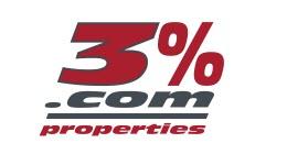 3 Percent Com, 3% Com Greenside